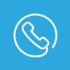 Phone Us On 0333 44 99 50