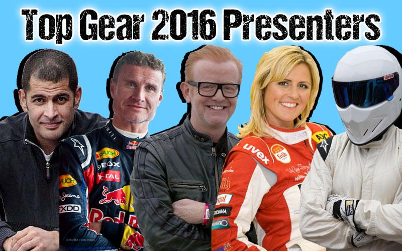 Top-Gear-Presenters-2016