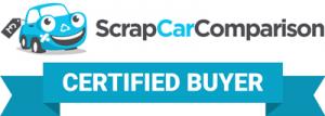 Recognised Certified Buyer