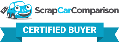 Recognised Certified Buyer