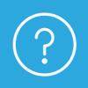 Scrappage FAQs