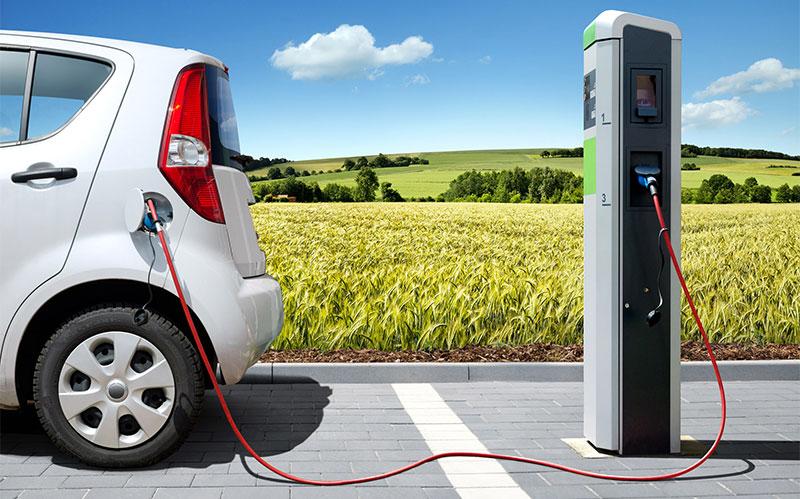 economical-electric-car-fuel-type