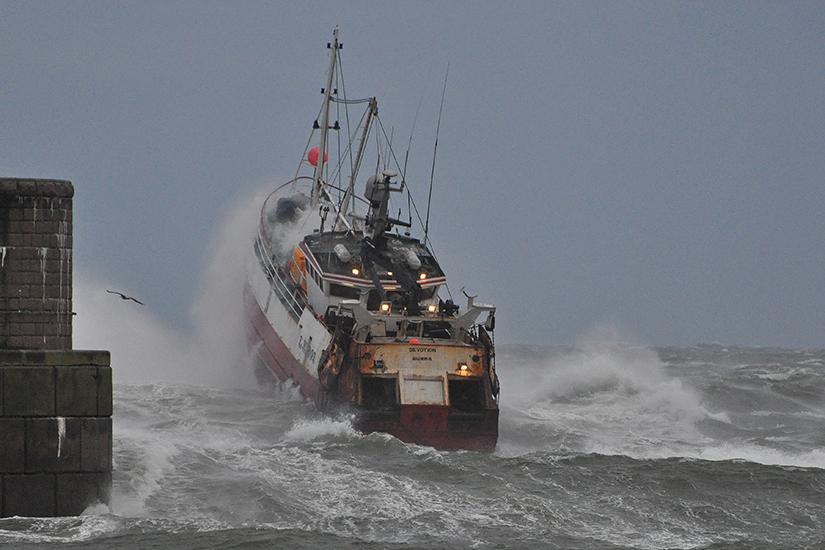 fishermens mission donations