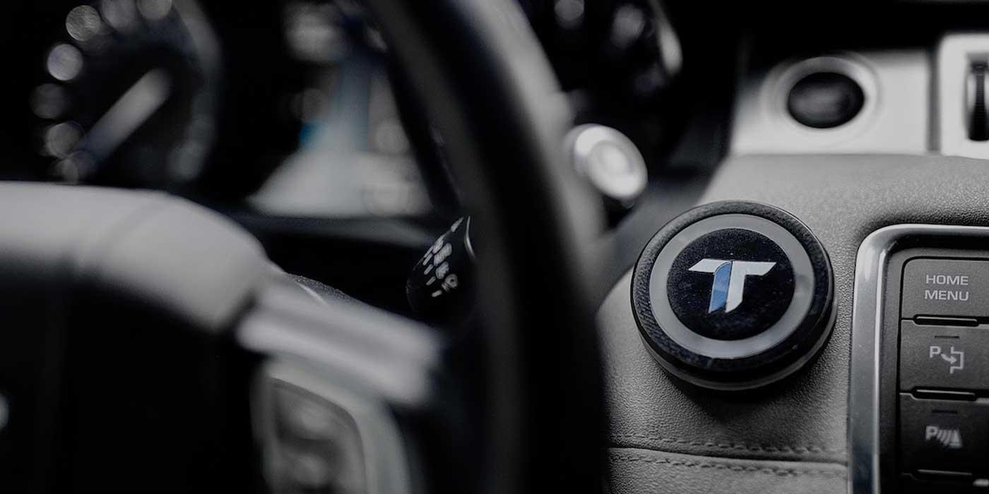 Kickstarter Series: The Best Car Gadgets Available
