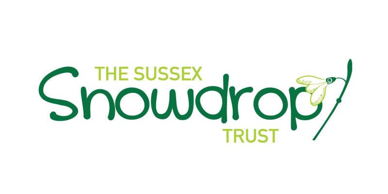 Sussex Snowdrop Trust
