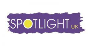 Spotlight UK