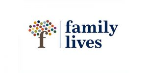 Family Lives Chairty