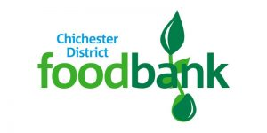 Chichester District Foodbank