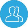 London Customers