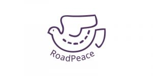 RoadPeace Charity