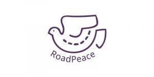 RoadPeace Charity