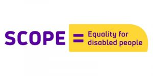 Scope Charity