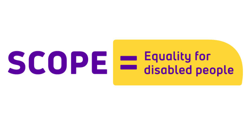 Scope Charity
