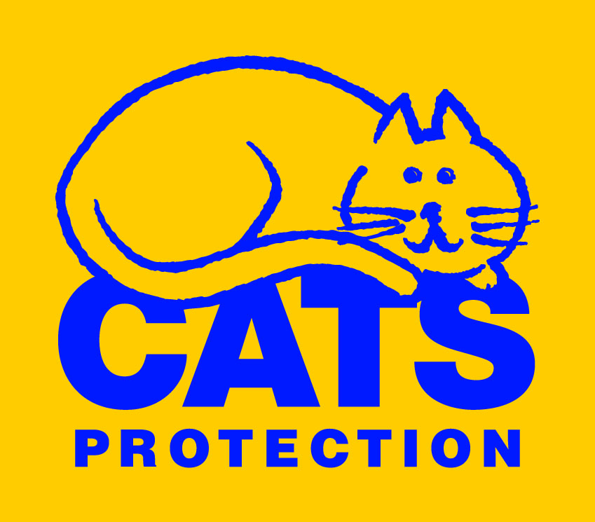 Cats Protection Charity