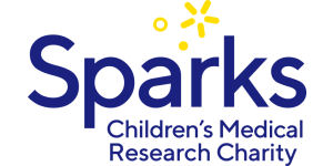 Sparks Children's Medical Research Charity