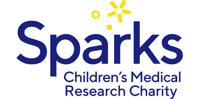 Sparks Children's Charity