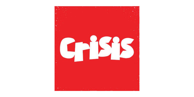 Crisis Charity